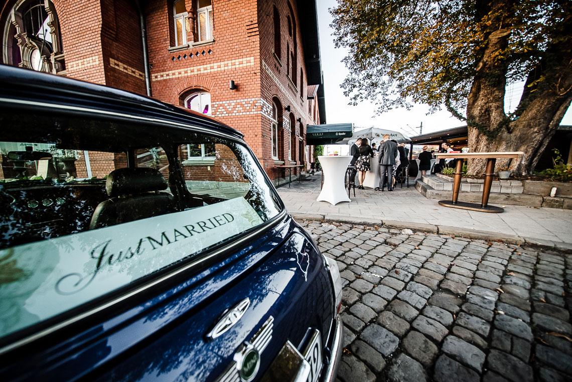 Hochzeit kulinarischer Bahnhof Lukas - Hochzeitsfotograf Essen 102