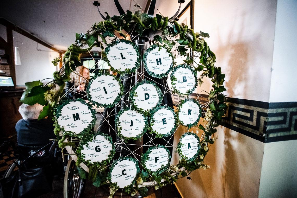 Hochzeit kulinarischer Bahnhof Lukas - Hochzeitsfotograf Essen 105