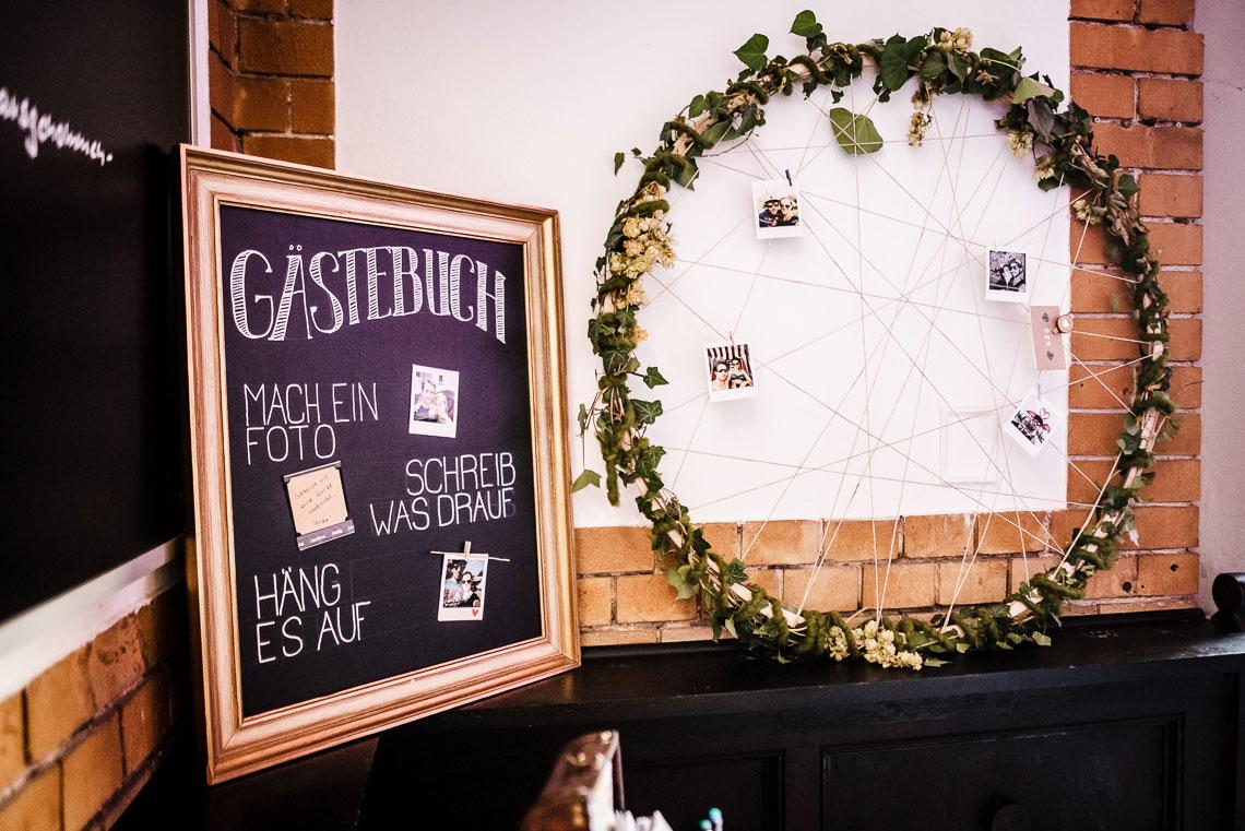 Hochzeit kulinarischer Bahnhof Lukas - Hochzeitsfotograf Essen 111