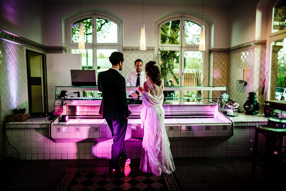 Hochzeit kulinarischer Bahnhof Lukas - Hochzeitsfotograf Essen 123
