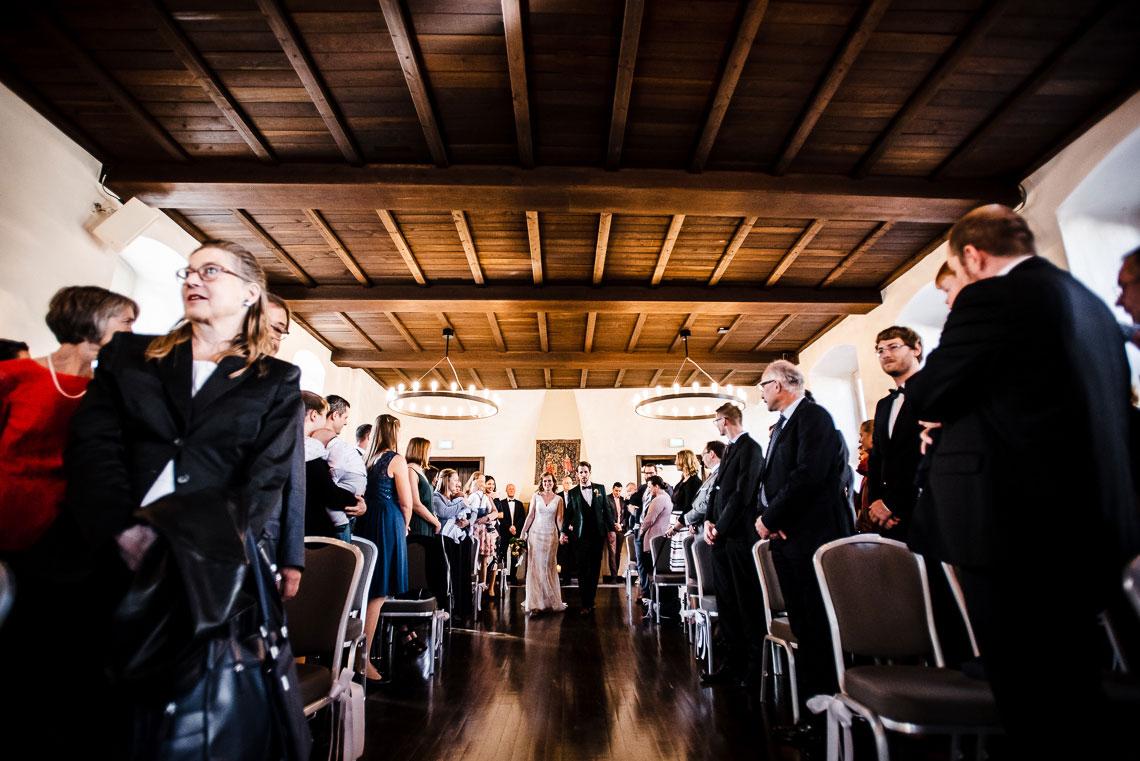 Hochzeit kulinarischer Bahnhof Lukas - Hochzeitsfotograf Essen 16