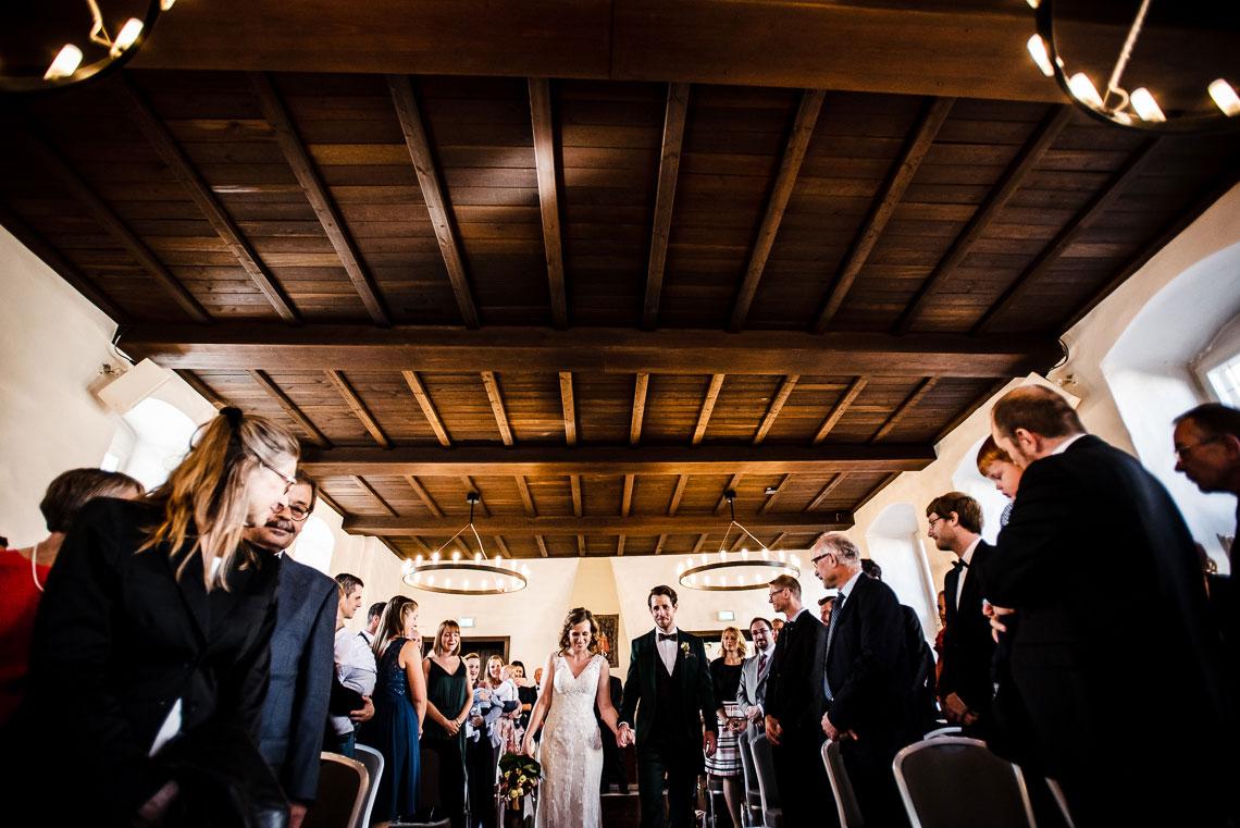 Hochzeit kulinarischer Bahnhof Lukas - Hochzeitsfotograf Essen 17