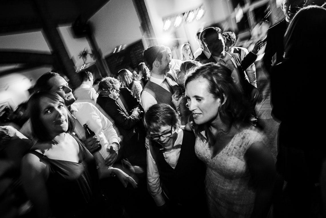 Hochzeit kulinarischer Bahnhof Lukas - Hochzeitsfotograf Essen 170