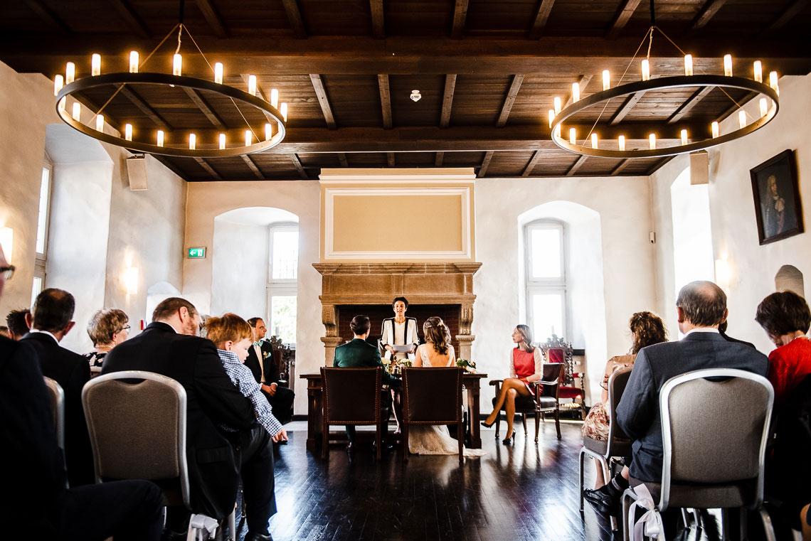 Hochzeit kulinarischer Bahnhof Lukas - Hochzeitsfotograf Essen 26