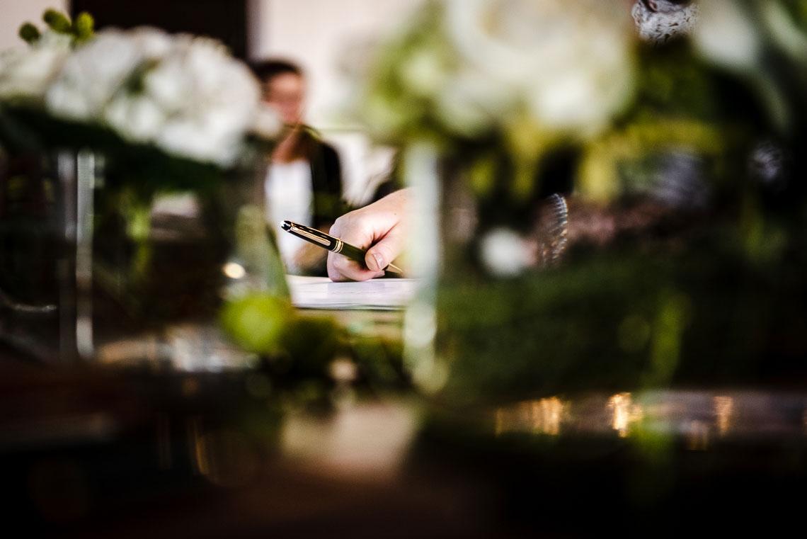 Hochzeit kulinarischer Bahnhof Lukas - Hochzeitsfotograf Essen 37