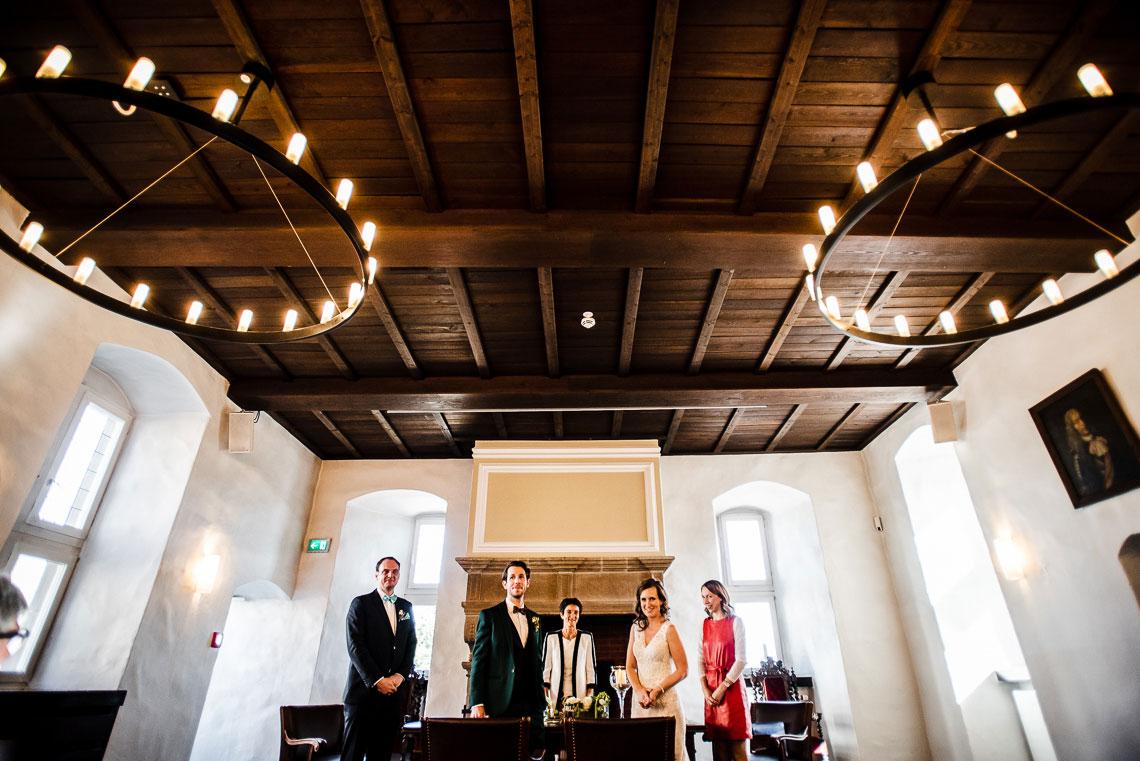 Hochzeit kulinarischer Bahnhof Lukas - Hochzeitsfotograf Essen 38