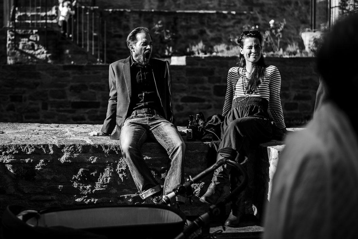Hochzeit kulinarischer Bahnhof Lukas - Hochzeitsfotograf Essen 73