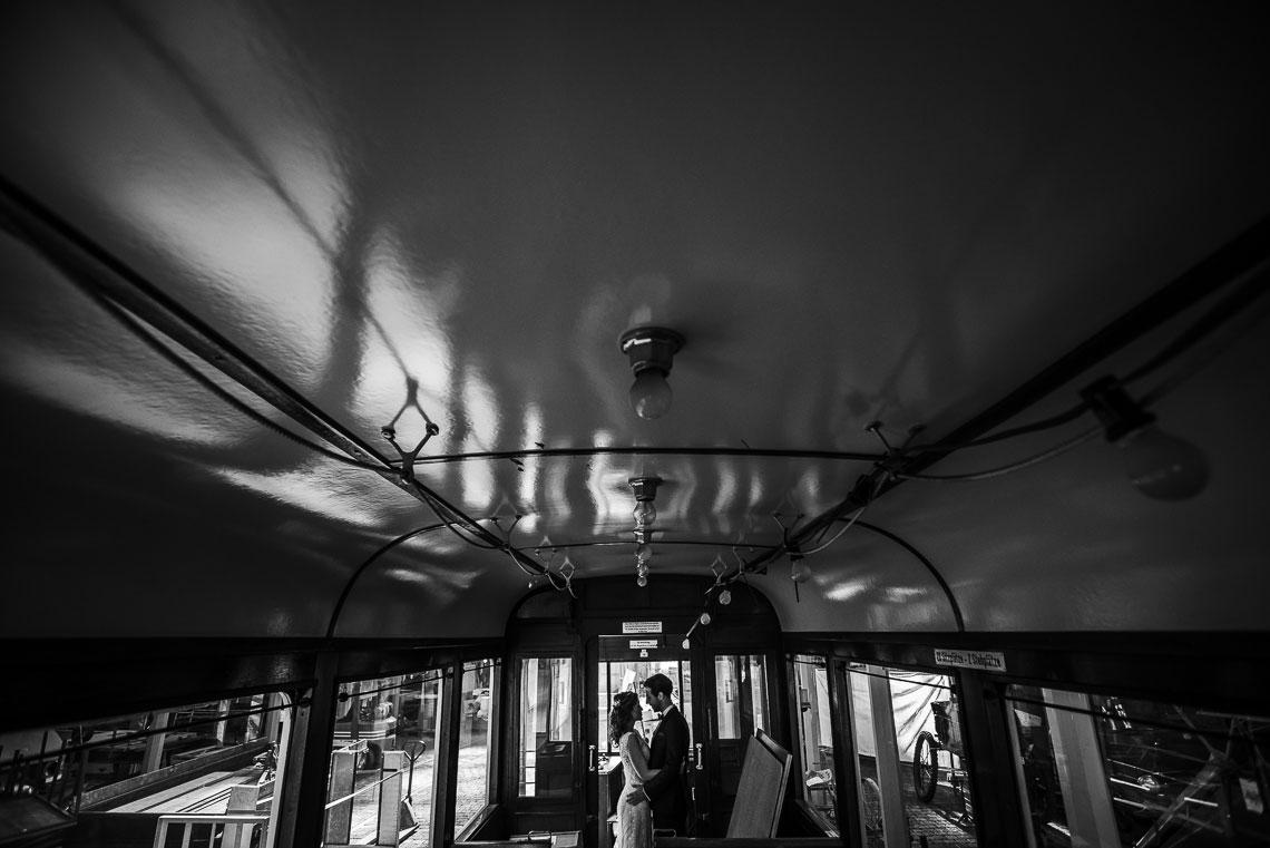 Hochzeit kulinarischer Bahnhof Lukas - Hochzeitsfotograf Essen 79