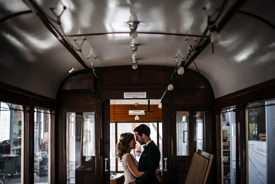 Hochzeit kulinarischer Bahnhof Lukas - Hochzeitsfotograf Essen 80