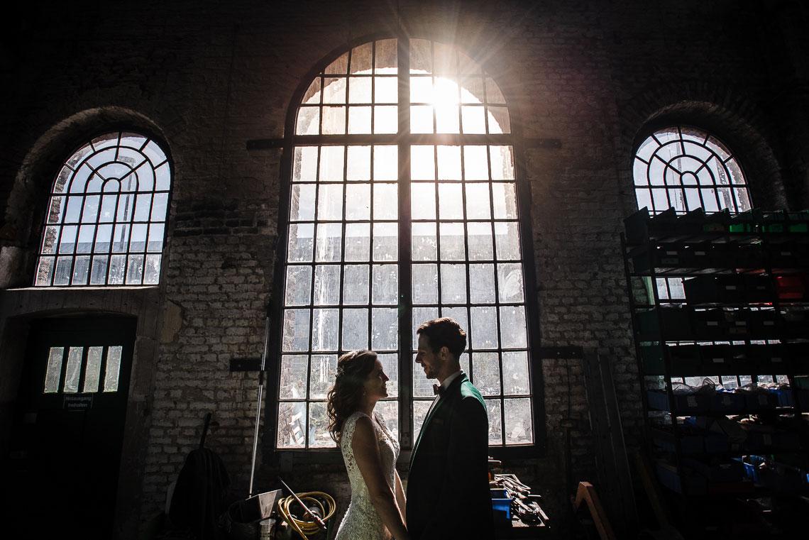 Hochzeit kulinarischer Bahnhof Lukas - Hochzeitsfotograf Essen 86