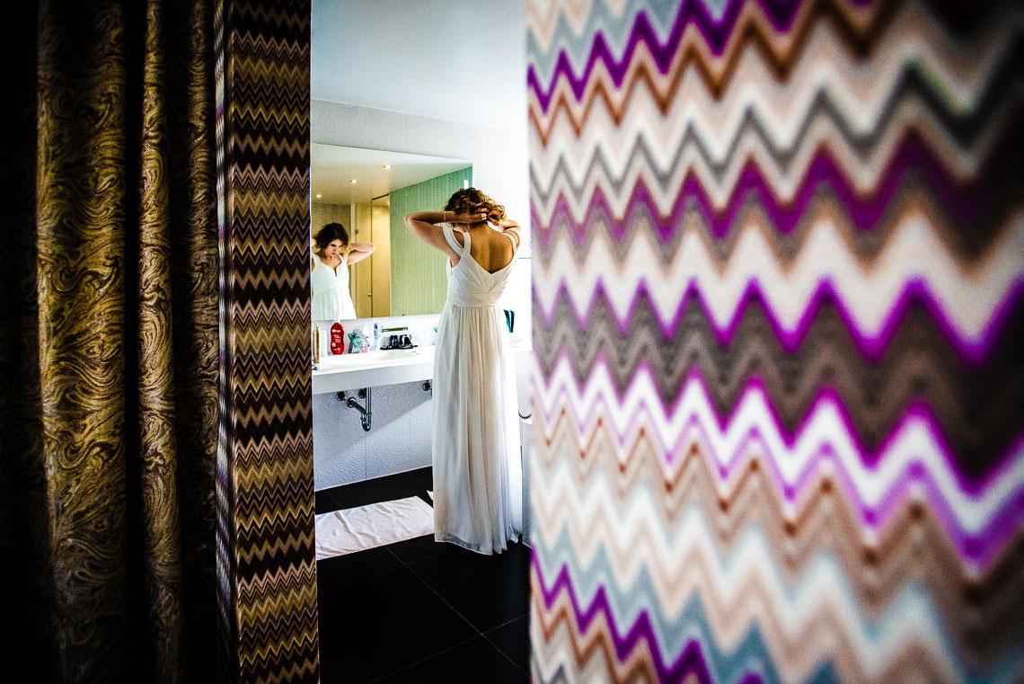 Hochzeit Wasserhaus in Moers