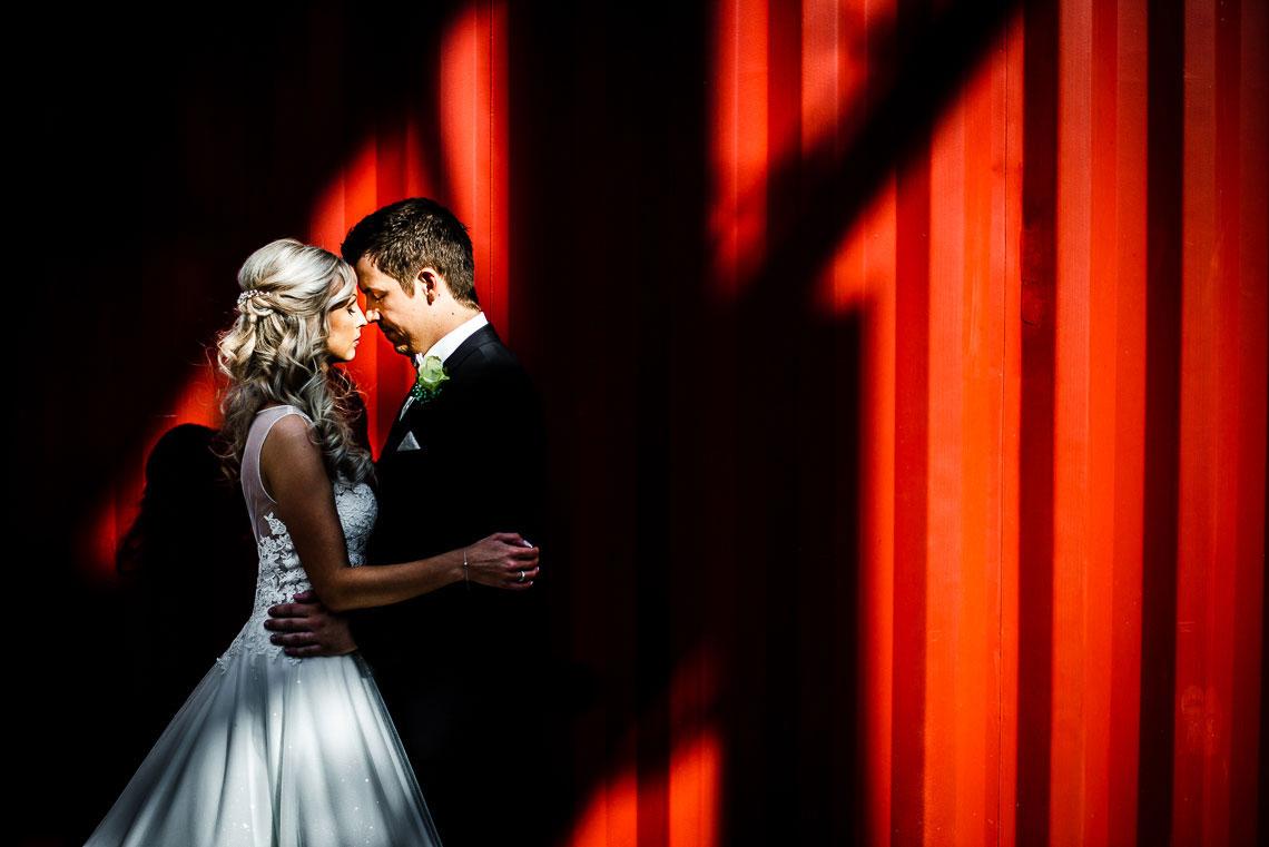 Hochzeit Eventzeche – Hochzeitsfotograf Essen