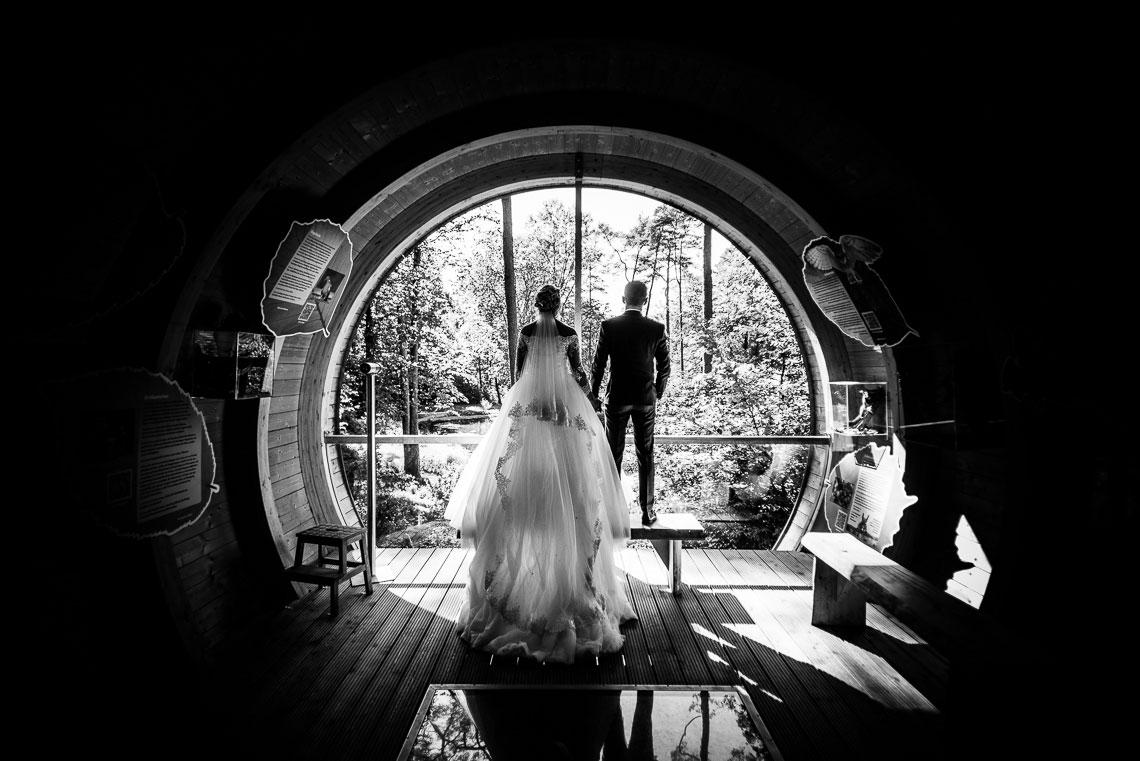 Hochzeit Gartenschau Bad Lippspringe – Hochzeitsfotograf Bad Lippspringe