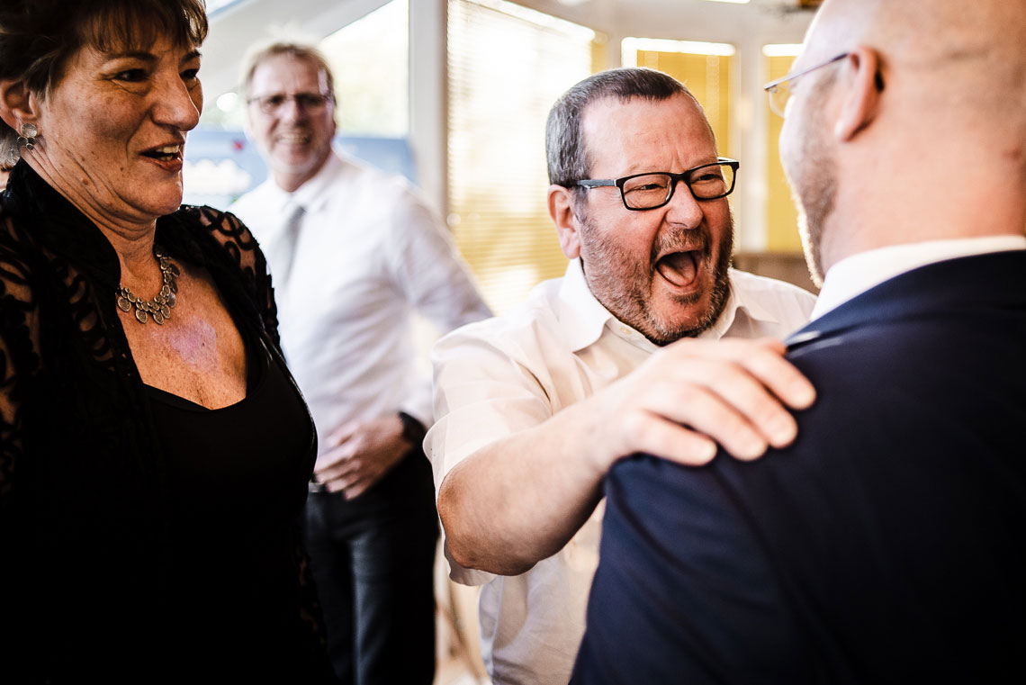 Hochzeitsfotograf Gronau - Mühle Schepers 105