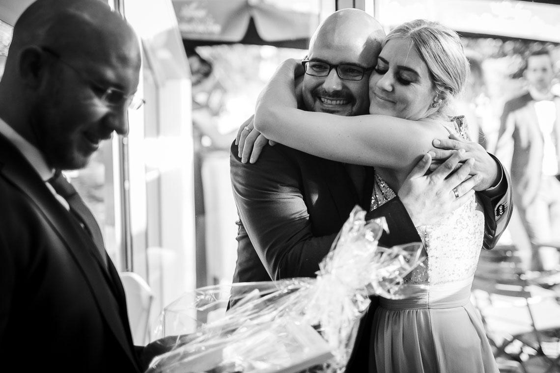 Hochzeitsfotograf Gronau - Mühle Schepers 108