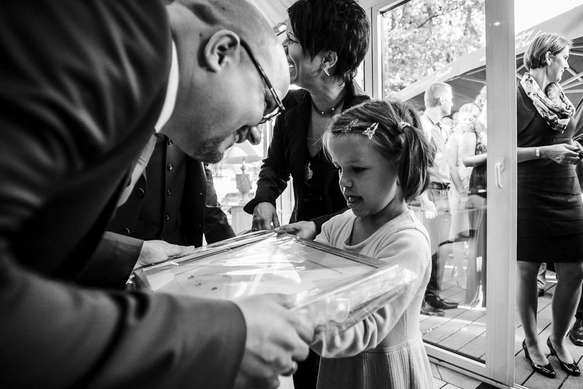Hochzeitsfotograf Gronau - Mühle Schepers 112