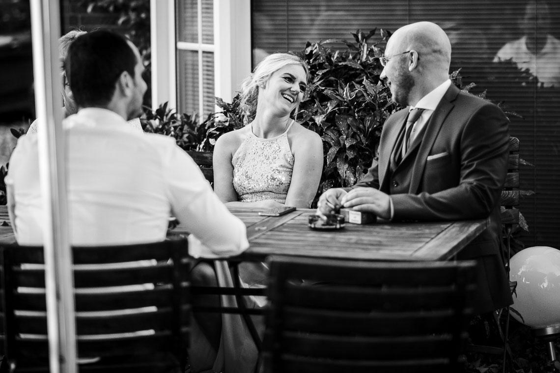Hochzeitsfotograf Gronau - Mühle Schepers 116