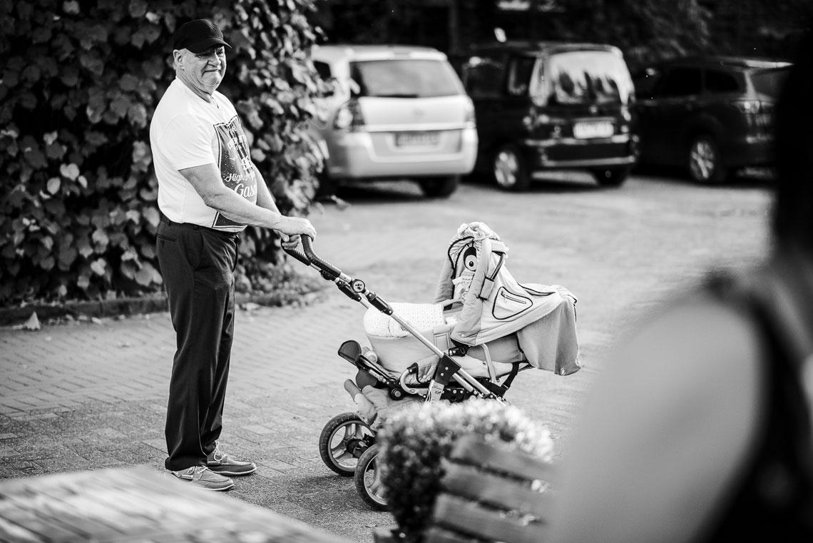 Hochzeitsfotograf Gronau - Mühle Schepers 117