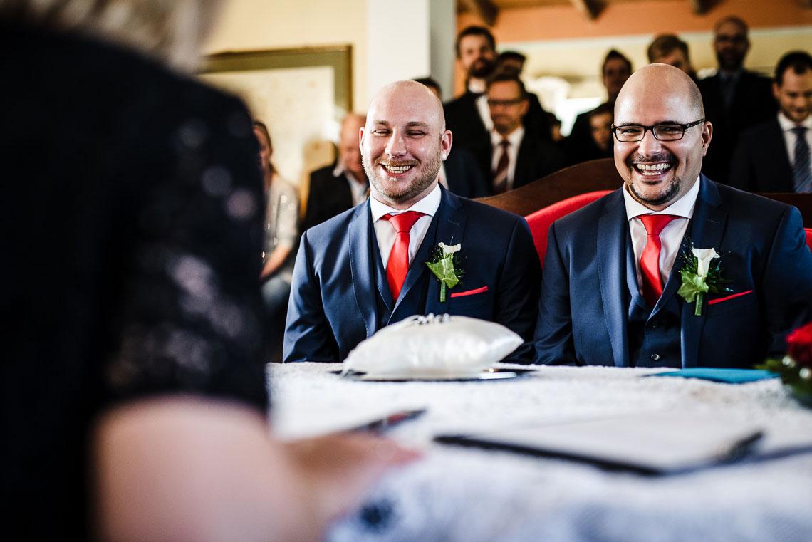 Hochzeitsfotograf Gronau - Mühle Schepers 12