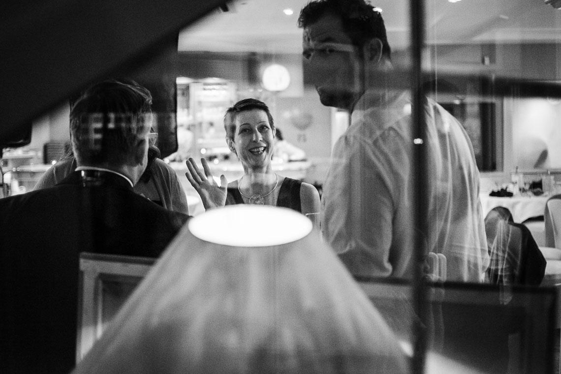Hochzeitsfotograf Gronau - Mühle Schepers 128