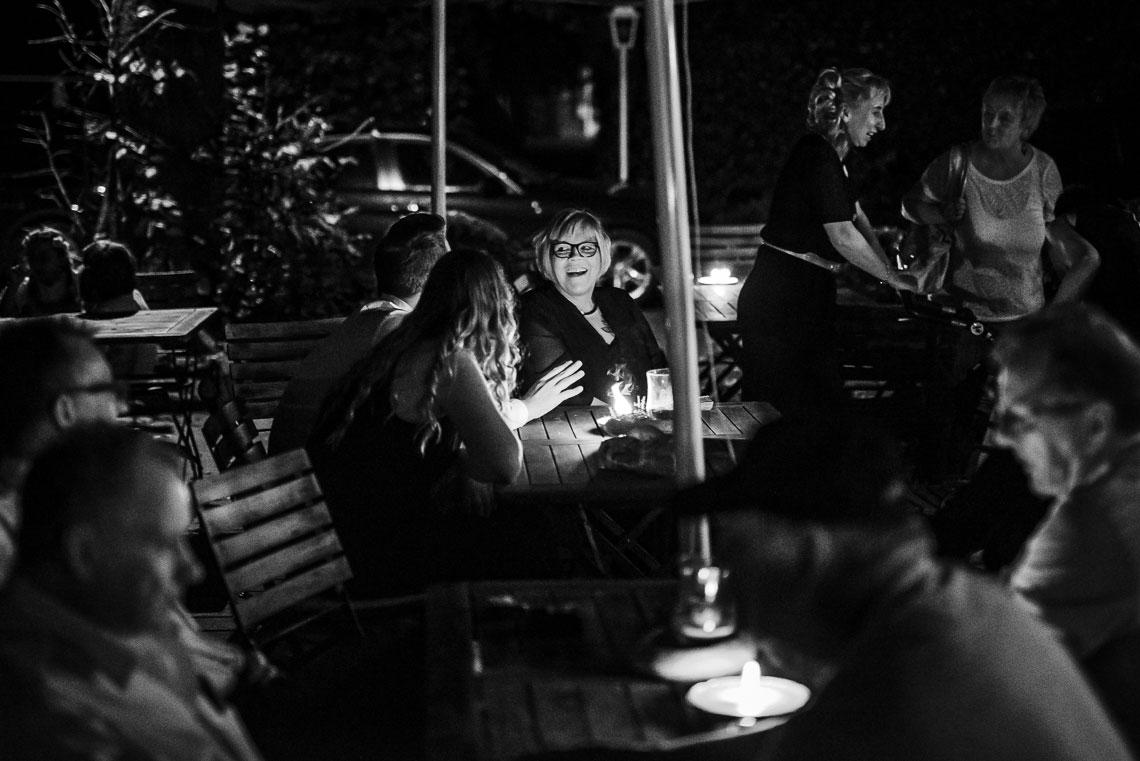 Hochzeitsfotograf Gronau - Mühle Schepers 132