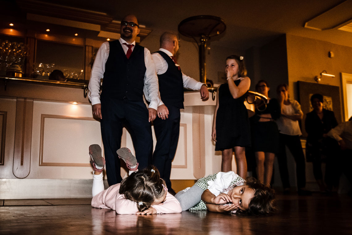 Hochzeitsfotograf Gronau - Mühle Schepers 137