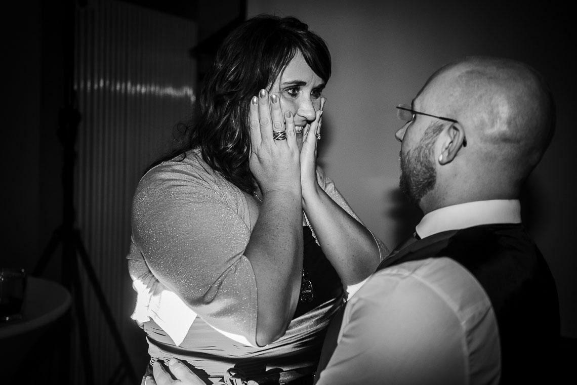 Hochzeitsfotograf Gronau - Mühle Schepers 139