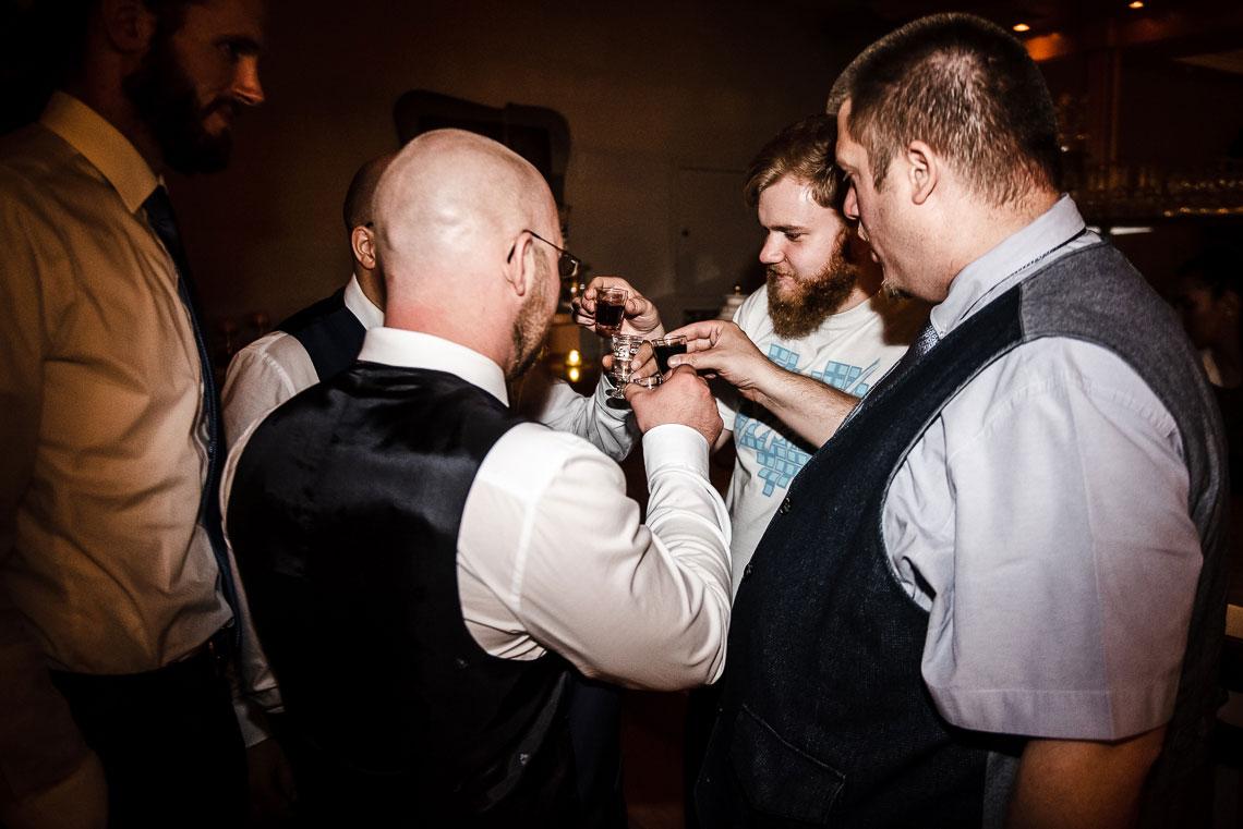 Hochzeitsfotograf Gronau - Mühle Schepers 140