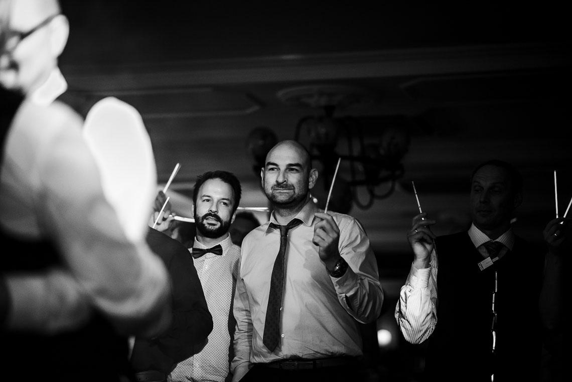 Hochzeitsfotograf Gronau - Mühle Schepers 144