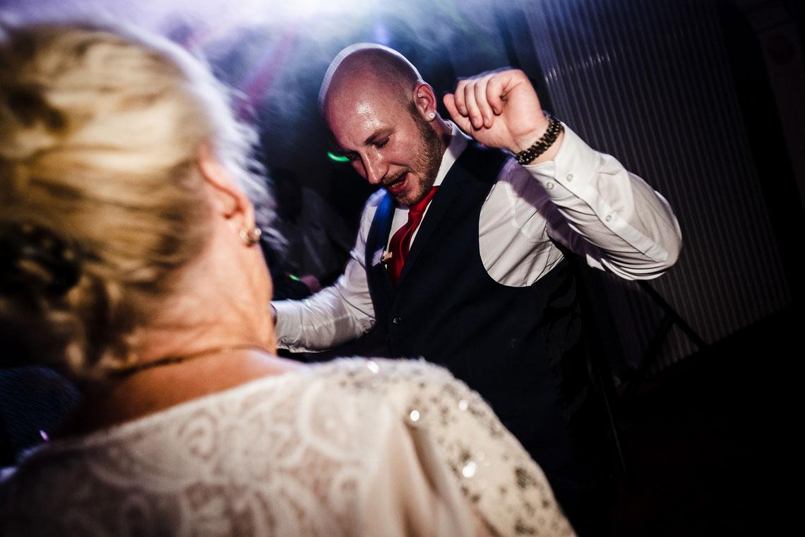 Hochzeitsfotograf Gronau - Mühle Schepers 151