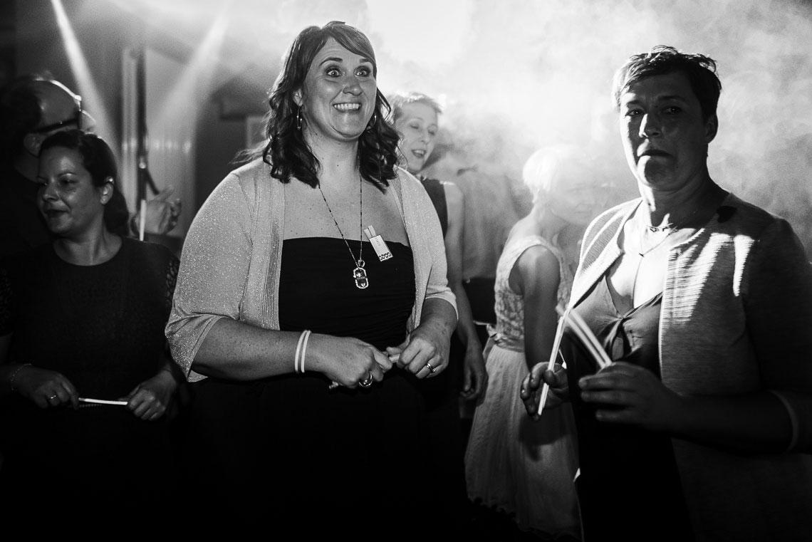Hochzeitsfotograf Gronau - Mühle Schepers 164