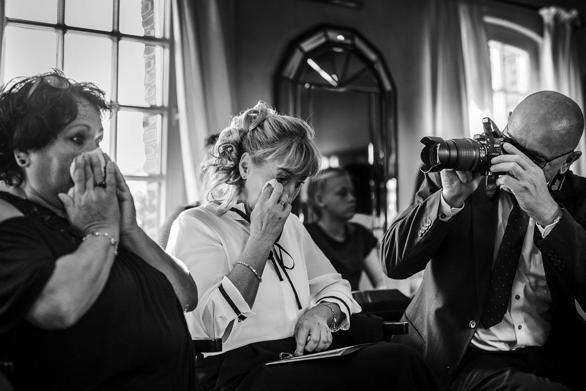 Hochzeitsfotograf Gronau - Mühle Schepers 29