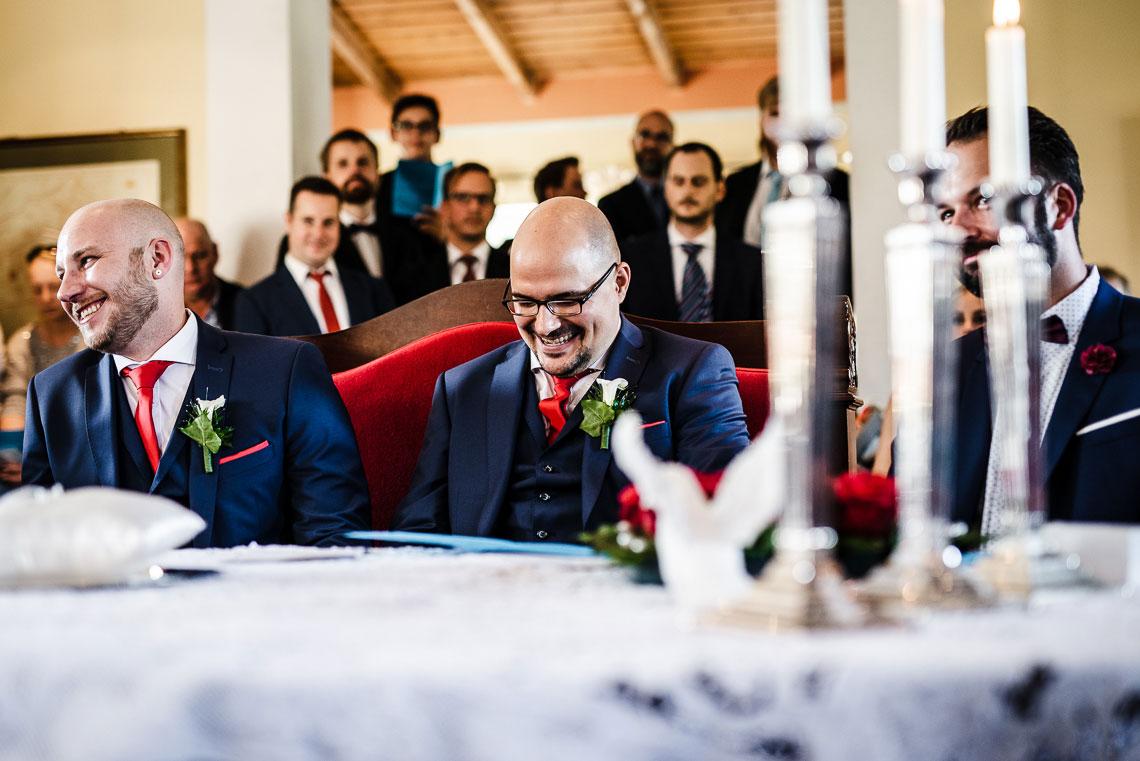 Hochzeitsfotograf Gronau - Mühle Schepers 33