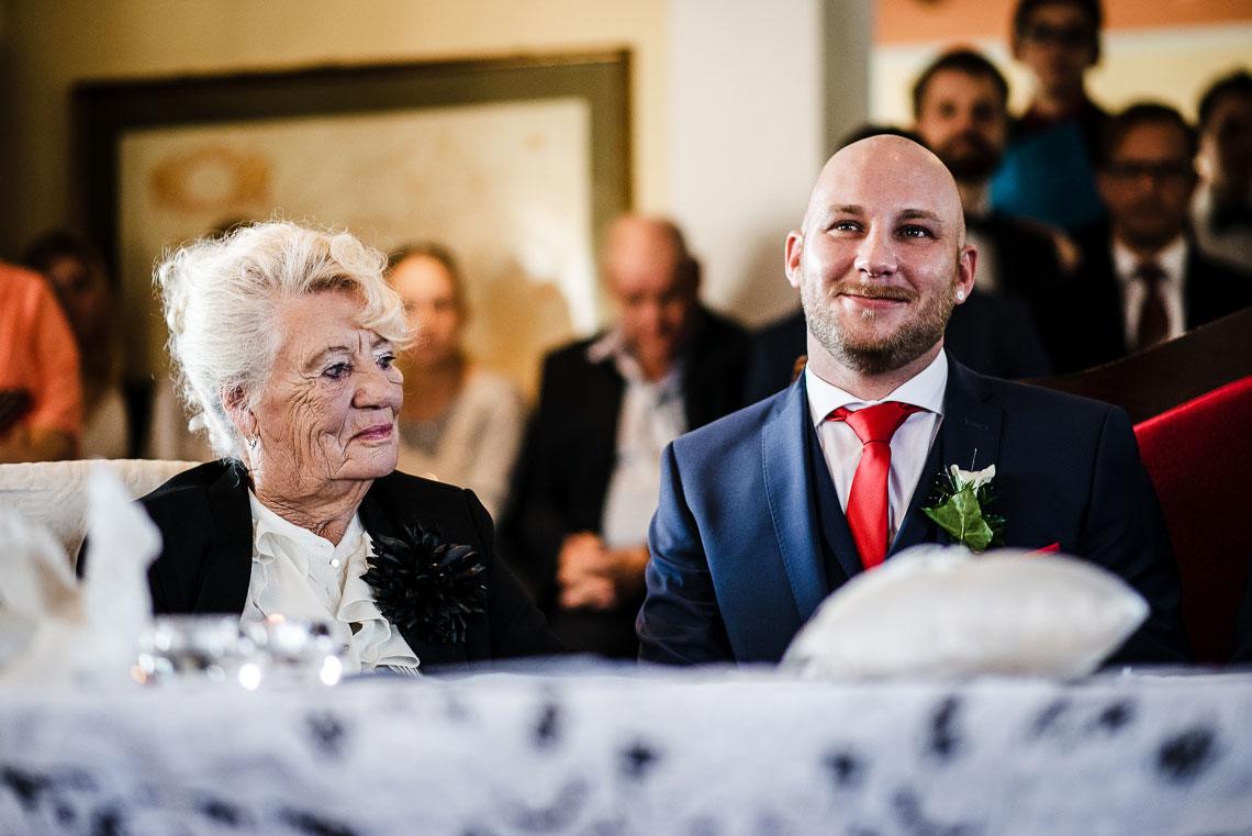 Hochzeitsfotograf Gronau - Mühle Schepers 34