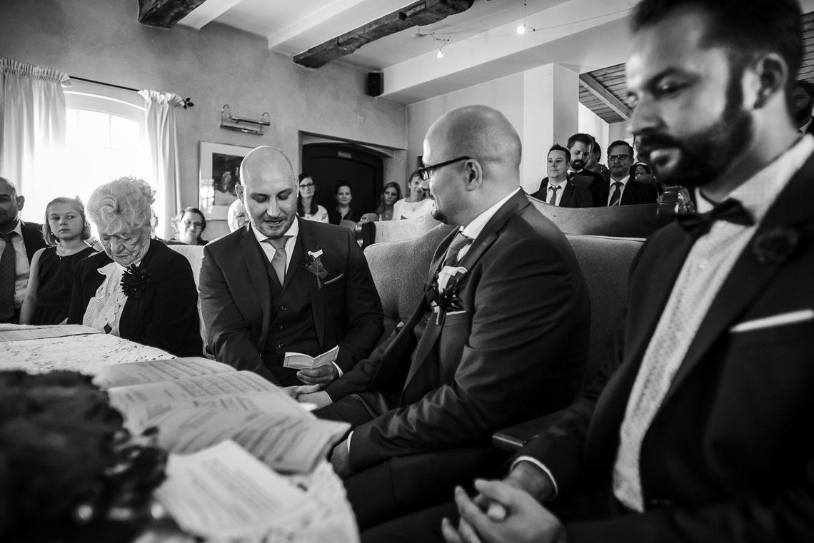Hochzeitsfotograf Gronau - Mühle Schepers 38