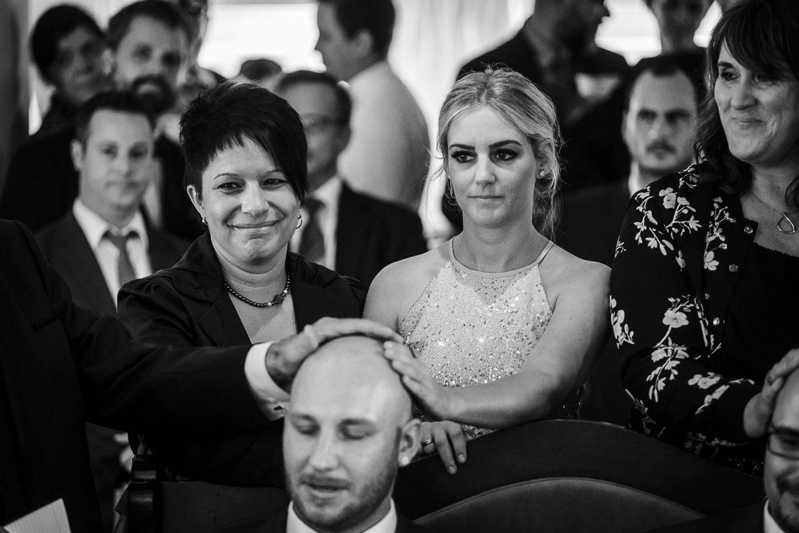 Hochzeitsfotograf Gronau - Mühle Schepers 40