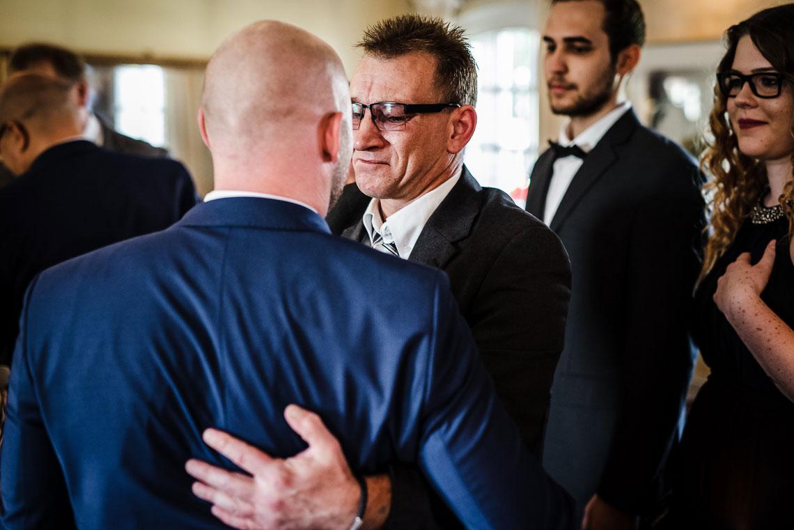 Hochzeitsfotograf Gronau - Mühle Schepers 46