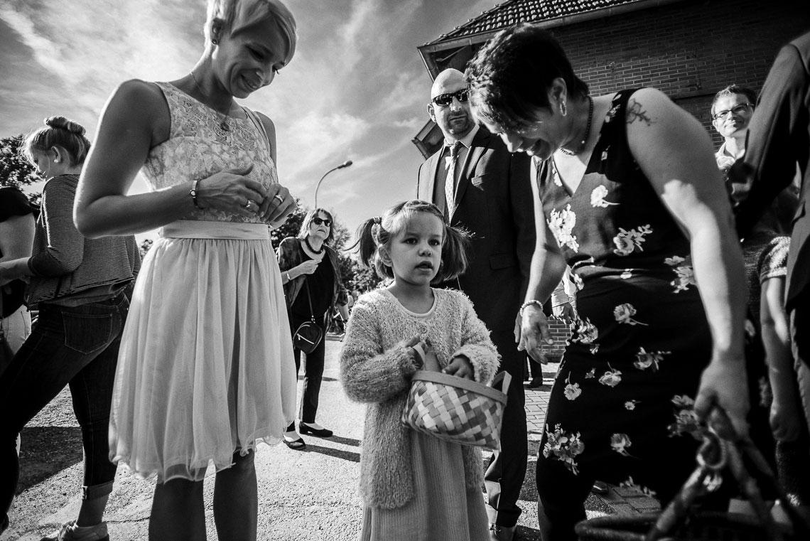 Hochzeitsfotograf Gronau - Mühle Schepers 6