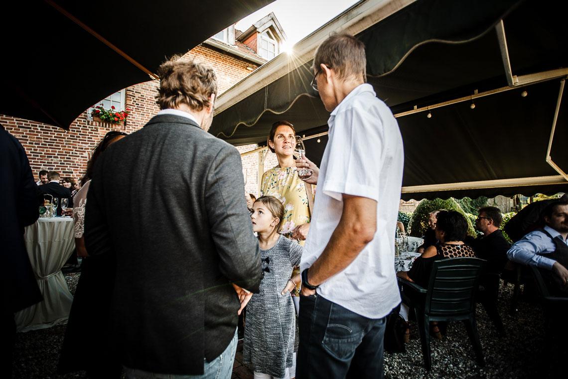 Hochzeitsfotograf Gronau - Mühle Schepers 66