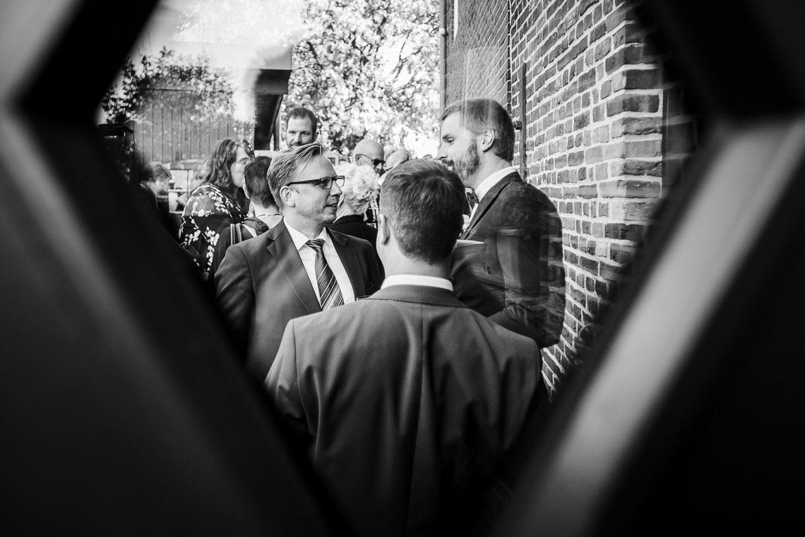 Hochzeitsfotograf Gronau - Mühle Schepers 68