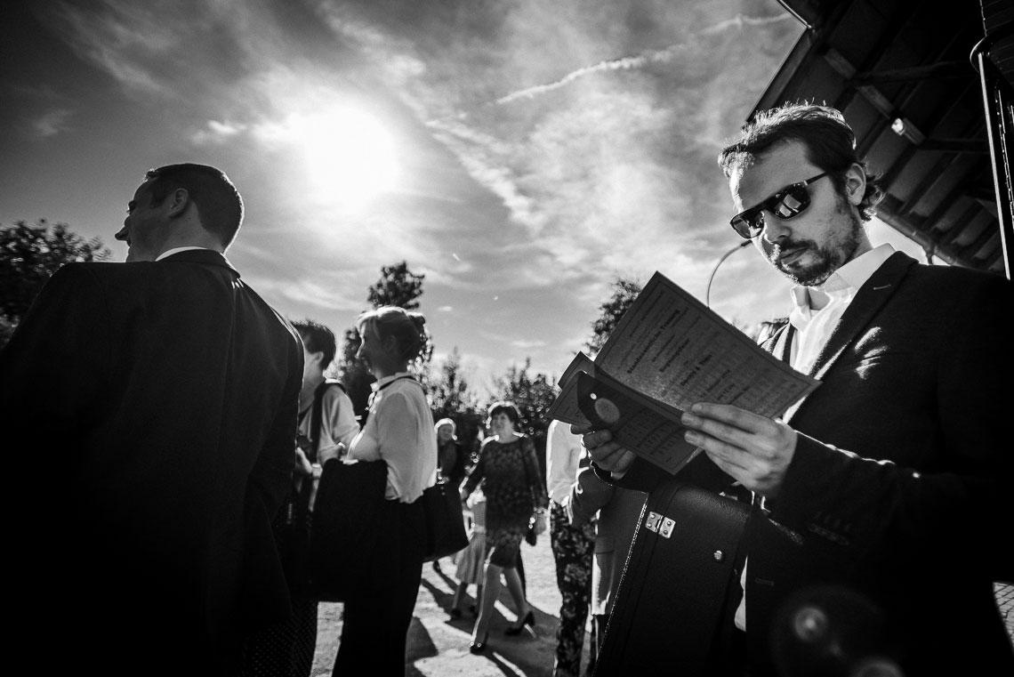 Hochzeitsfotograf Gronau - Mühle Schepers 7