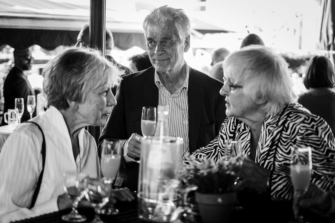 Hochzeitsfotograf Gronau - Mühle Schepers 70