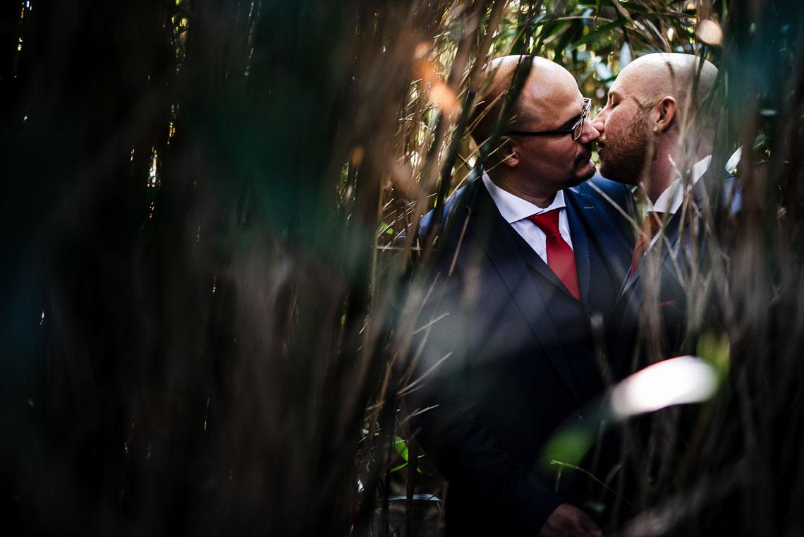 Hochzeitsfotograf Gronau - Mühle Schepers 78