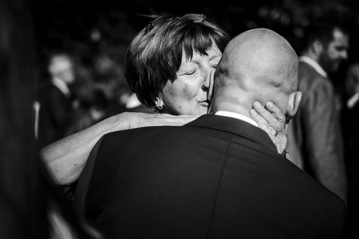 Hochzeitsfotograf Gronau - Mühle Schepers 8