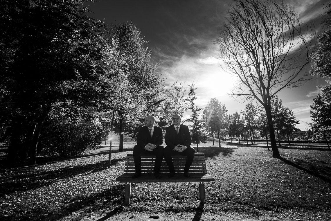 Hochzeitsfotograf Gronau - Mühle Schepers 80