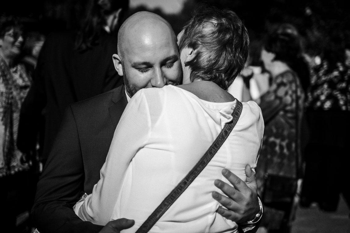 Hochzeitsfotograf Gronau - Mühle Schepers 9