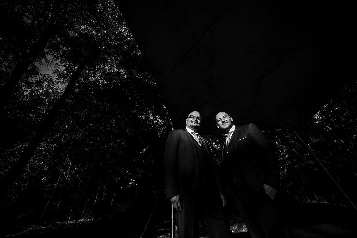 Hochzeitsfotograf Gronau - Mühle Schepers 87
