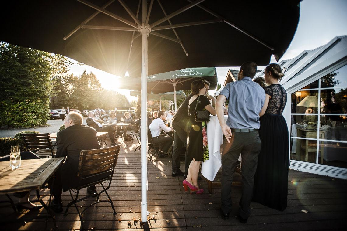 Hochzeitsfotograf Gronau - Mühle Schepers 99