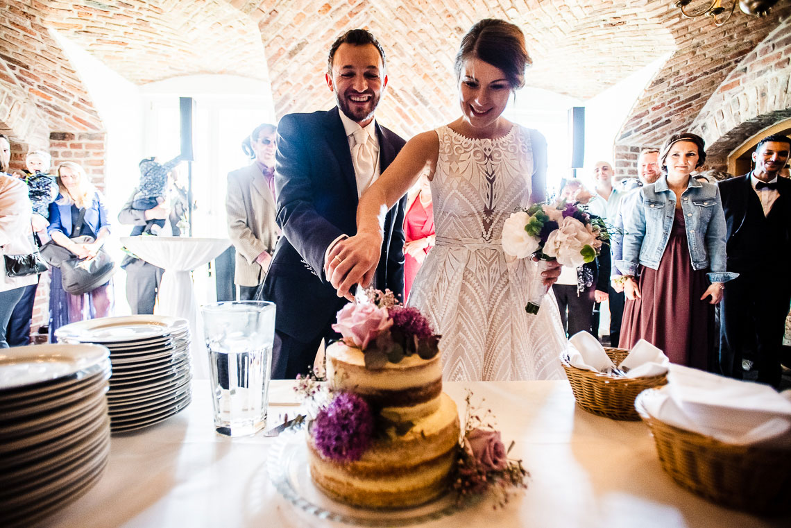 Hochzeit Schloss Hertefeld - Hochzeitsfotograf Weeze 781