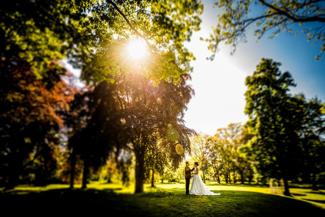 Hochzeit Schloss Hertefeld - Hochzeitsfotograf Weeze 105